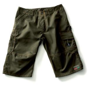 Short BOBRA-40013041R
