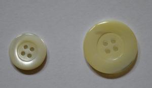 Zunftknöpfe für Zunftweste- und Sakko-E1100..
