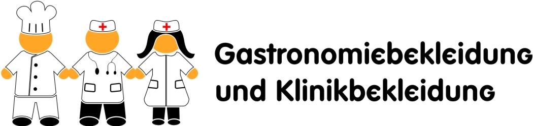 Gastronomie / Klinik