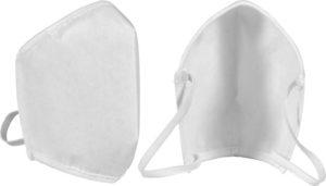 Cofra Alltagsmaske-Overmask