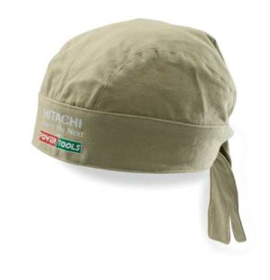 HITACHI Power Tools PIRATE CAP-40013625