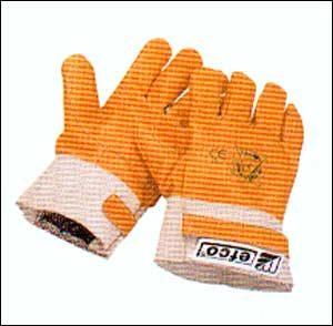 Schnittschutzhandschuhe-00100881