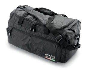 HITACHI Power Tools SPORT BAG-40013622