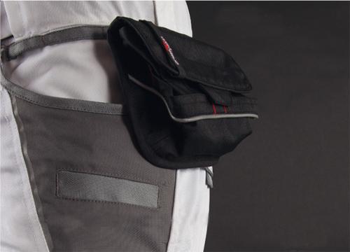 GRIZZLYSKIN Smartphonetasche-GIZ0105